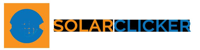 Solar Clicker